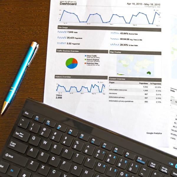 Veritas Business Sales Ltd Services